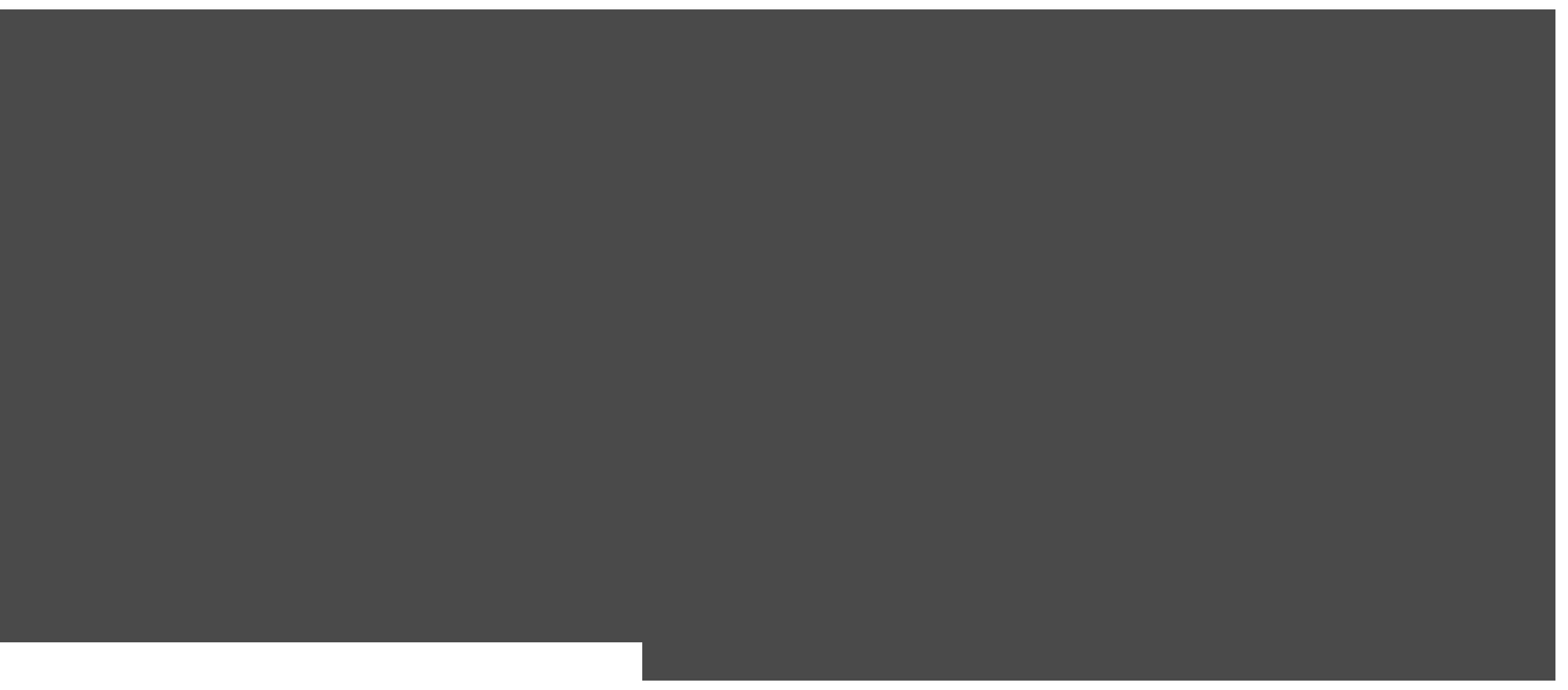 Natura medica