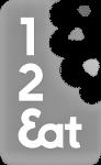 123 eat
